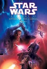 Star Wars Episode II : Attack of the Clones, Volume 2 - Henry Gilroy