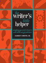 Writer's Little Helper - Jim Smith