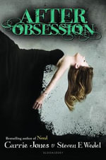 After Obsession - Carrie Jones