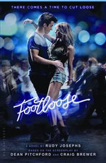 Footloose - Rudy Josephs