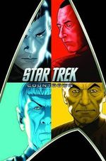 Star Trek : Countdown - J.J. Abrams