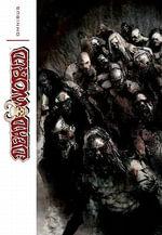 Deadworld Omnibus - Vince Locke