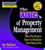 Rich Dad's Advisors : What You Need to Know to Maximise Your Money Now - Ken McElroy