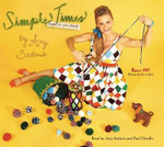 Simple Times : Crafts for Poor People - Amy Sedaris