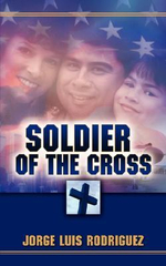 Soldier of the Cross : Learning Algebra Through Peer Discussions. - Jorge Luis Rodriguez