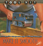 Make It Smooth : Tool Kit Series - Patty Whitehouse
