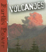 Volcanoes : Earth's Power - David Armentrout