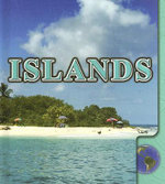 Islands - Thomas F. Sheehan