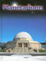 Planetariums : Field Trips - Jennifer B. Gillis
