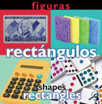 Formas : Rectangulos/Shapes : Rectangles :  Rectangulos/Shapes : Rectangles - Esther Sarfatti