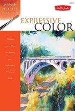 Expressive Color : Expressive Color - Joseph Stoddard
