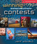 Winning Digital Photo Contests - Jeff Wignall