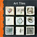 Art Tiles : Lark Studio Series - Ray Hemachandra