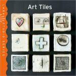 Art Tiles : Lark Studio Series - Ray Hemachandra