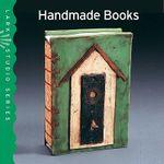 Handmade Books : Handmade Books - Ray Hemachandra