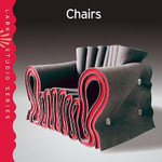 Chairs : Chairs - Ray Hemachandra