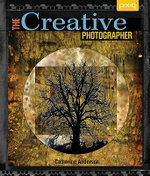 The Creative Photographer - Catherine Anderson