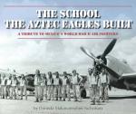 The School the Aztec Eagles Buit - Dorinda Makana Nalani Nicholson