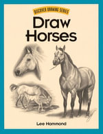 Draw Horses - Lee Hammond