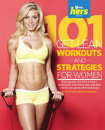 101 Get-Lean Workouts and Strategies for Women - Muscle & Fitness Hers