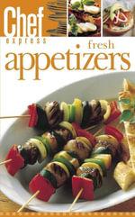 Fresh Appetizers