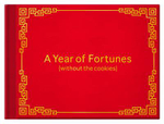 Year of Fortunes - Knock Knock