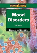 Mood Disorders : Make a Candle - Carla Mooney