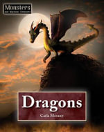 Dragons - Carla Mooney