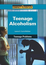 Teenage Alcoholism : EXERCISE ADDICTION - Leanne Currie-McGhee