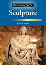 Sculpture - Stuart A Kallen