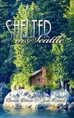 Shelter in Seattle - Jean Kincaid