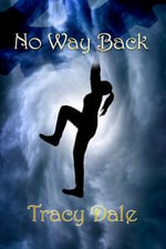 No Way Back - Tracy Dale
