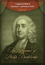 The Hymns of Philip Doddridge - Philip Doddridge