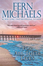 For All Their Lives - Fern Michaels
