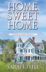 Home Sweet Home - Sarah Title