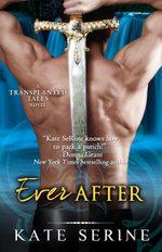Ever After - Kate SeRine