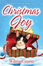 Christmas Joy - Wilma Counts