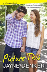 Picture This - Jayne Denker