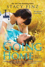 Going Home - Stacy Finz