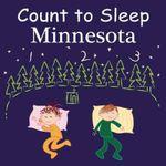Count to Sleep Minnesota - Adam Gamble