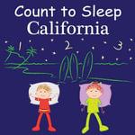 Count to Sleep California - Adam Gamble