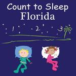 Count to Sleep Florida - Adam Gamble
