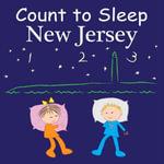 Count to Sleep New Jersey - Adam Gamble