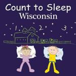 Count to Sleep Wisconsin - Adam Gamble
