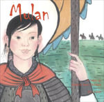 Mulan : A Story in Chinese and English - Li Jian