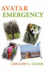 Avatar Emergency - Gregory L Ulmer