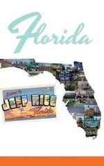 Florida - Jeff Rice