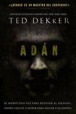 Adan - Ted Dekker