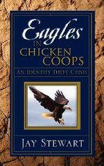 Eagles in Chicken Coops :  Level 1 - Jay Stewart