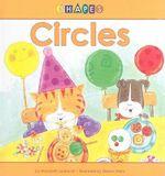 Circles : Shapes - Marybeth Lorbiecki